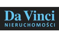 Da Vinci Nieruchomości