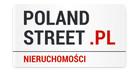 Poland Street Nieruchomości Sp. z o.o.