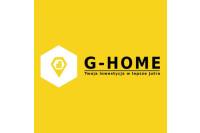 G-Home Nieruchomości