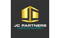 JC Partners Nieruchomości