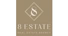 8 ESTATE Biuro Sprzedaży Nieruchomości
