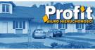"""Biuro Obrotu Nieruchomościami """"PROFIT+""""Marek Skotniczny"""