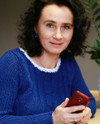 Katarzyna Szcześniak