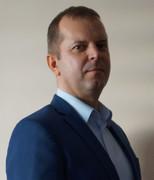 Dariusz Prass