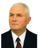 Michał Pogodziński