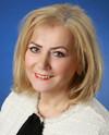 Małgorzata Podgórska