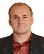 Marek Wawrzeń
