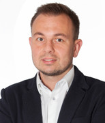 Kamil Topór