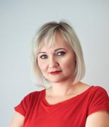 Magdalena Ratusznik