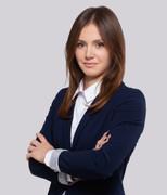 Natalia Ludwicka