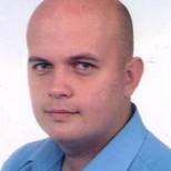 Dariusz Grenda