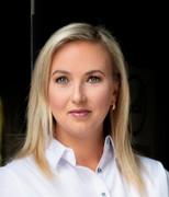 Sylwia Jurkiewicz
