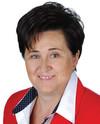 Monika Zych