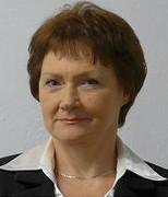 Aleksandra Klacewicz