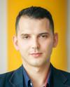 Łukasz Stoczkowski