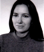 Ewa Kalińska