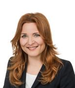 Renata Kulisiewicz