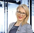 Maria Musiałek