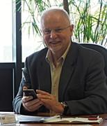 Zbigniew Kiljan