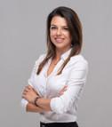 Paulina Makowska