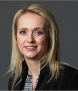 Anna Siemiradzka