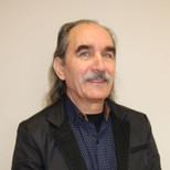 Adam Mielczarek