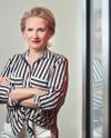 Katarzyna Buczkowska