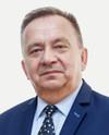 Mirosław Kozłowski