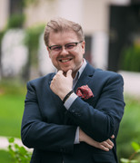 Rafał Kaczmarek