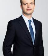 Rafał Michaluk