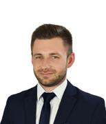 Jakub Żabicki