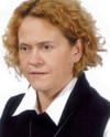 Anna Wtulich-Olszewska
