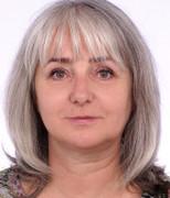 Małgorzata Grząśko