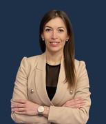 Elżbieta Felsztyńska
