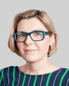 Hanna Morawska