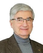 Adam Kubala