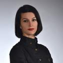 Ewa Janowska