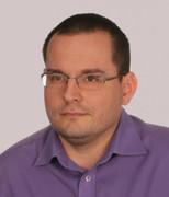 Michał Poprawski