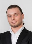 Piotr Miszczak