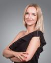 Małgorzata Gajda