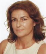 Elżbieta Bochińska