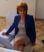 Jolanta Kędzierska