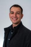 Adrian Wojtasik