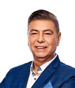 Krzysztof Skalski