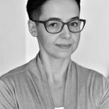 Magdalena Kolbuszewska