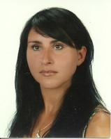 Zdjęcie Barbara Budziarek-Patyna
