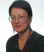 Joanna Siekierska