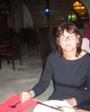 Maria Witulska