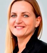 Dorota Pellowska