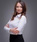 Natalia Jarosz